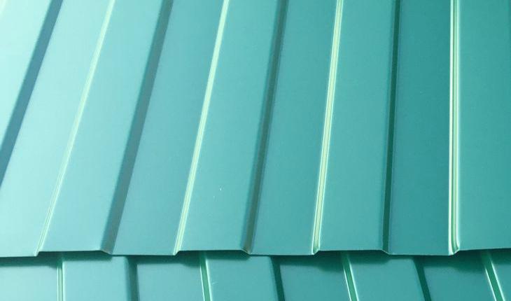 Балкон пол на гидроизоляция на
